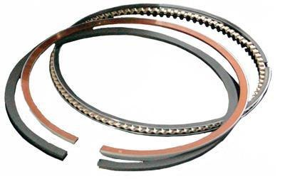 Pierścienie Kute Tłoki Wiseco Pro Tru 8100XX 81.00MM - GRUBYGARAGE - Sklep Tuningowy